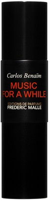 Frédéric Malle Music For A While Eau De Parfum 30ml