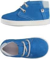 Docksteps Low-tops & sneakers - Item 11084971