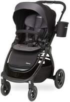 Maxi-Cosi Adorra Stroller in Devoted Black