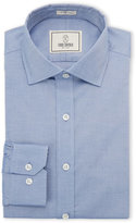 Todd Snyder Blue Dress Shirt