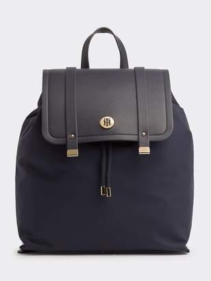 Tommy Hilfiger Essential Backpack