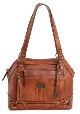 b.ø.c. Hammond Shoulder Bag