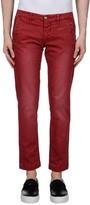Monocrom Casual pants - Item 13034706