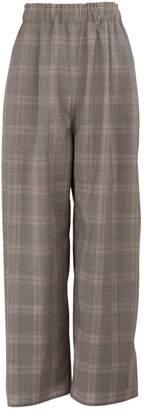 Sofie D'hoore Petrina wide-leg pants