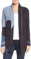 Nic+Zoe Charged Up Open Cardigan