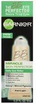 Garnier Skin BB Eye Miracle Skin Perfector Eye Roller, Fair/Light, 0.27 Fluid Ounce
