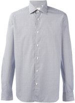 Xacus 'Supercotone' shirt