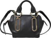 See by Chloe Paige Small bag