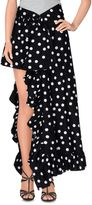 Angela Mele Milano Mini skirts