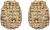 Mikey Single butterfly twin line bracelet