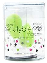 Beautyblender Micro-mini Bubble Limited Edition 2 Sponges