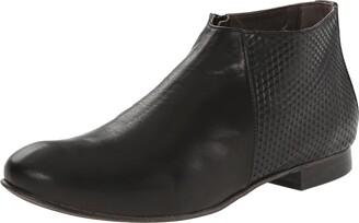 Coclico Women's Izzy Boot