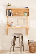 Urban Outfitters Mason Modular Shelving System