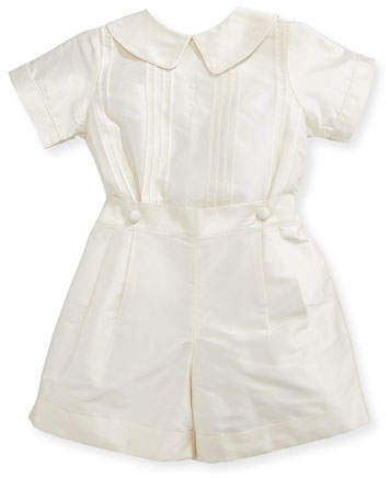 145dafe2d Isabel Garreton Boys' Clothing - ShopStyle