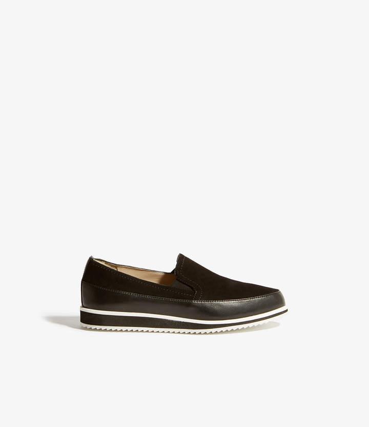 7318d09cb03 Karen Millen Black Shoes For Women - ShopStyle UK