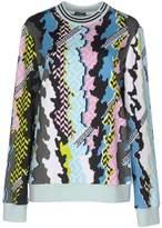 Versace Sweatshirts - Item 12049145