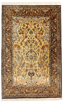 F.J. Kashanian Vintage Persian Hand-Knotted Rug