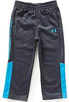 Under Armour Baby Boys 12-24 Months Brawler 2.0 Pants