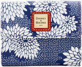Dooney & Bourke Zinnia Small Flap Wallet