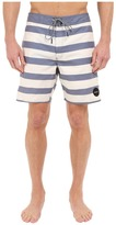 RVCA Speedway Boardshorts