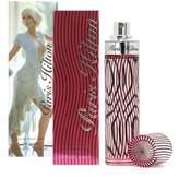 Paris Hilton Eau De Parfum Spray - 50ml/1.7oz