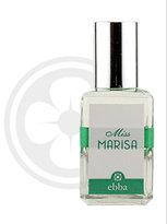 Ebba - Miss Marisa Perfume Oil - 0.5 oz