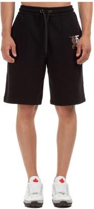 Burberry Stretton Shorts