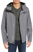 The North Face Men's Venture Ii Raincoat