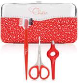 Chella Skin Care Beautiful Eyebrow Tool Case