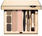 Clarins 'Pro Palette' Eyebrow Kit - No Color