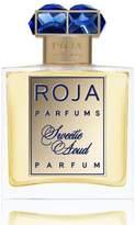 BKR Roja Parfums Tutti Frutti Sweetie Aoud, 50 mL