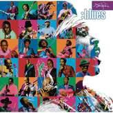 """Sony Jimi Hendrix """"Blues"""" Vinyl LP"""