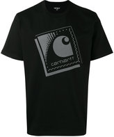 Carhartt Reflective T-shirt - men - Cotton - S