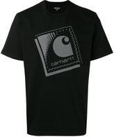 Carhartt Reflective T-shirt - men - Cotton - XS
