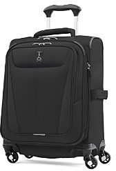 Travelpro Maxlite 5 International Expandable Carry On Spinner