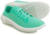 Bluprint La Costa Cross Trainer Sneakers (For Women)