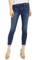Edwin Pixie Crop Skinny Jeans