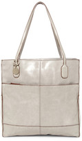 Hobo Finley Leather Tote