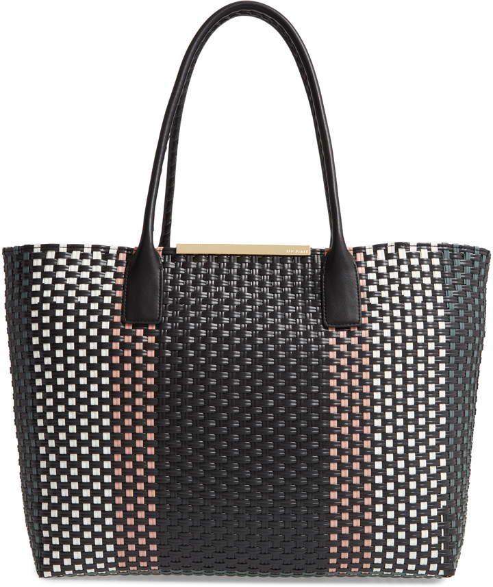 10abf14f5 Ted Baker Tote Bags - ShopStyle