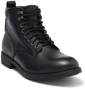 Eastland Denali Ankle Boot