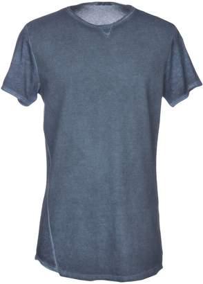 Eleven Paris BL.11 BLOCK T-shirts