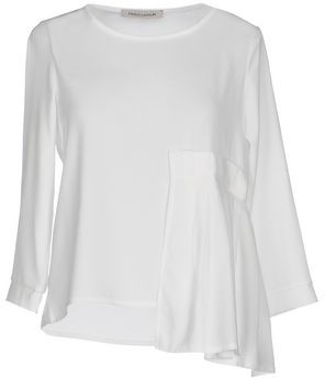 PAOLO CASALINI Blouse