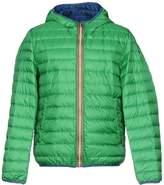 ADD jackets - Item 41776139