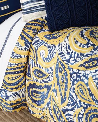 Ralph Lauren Home Rhylee King Comforter