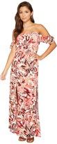 Lucy-Love Lucy Love - Dream On Dress Women's Dress