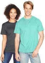 Hanes X-Temp Unisex Adult Performance T-Shirt, 4200, XL