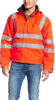 Helly Hansen Workwear Alta Padded Jacket