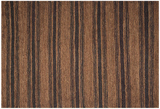 Ralph Lauren Home Cliff Stripe Rug 2'x3'