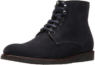 To Boot Men's Tompkins Fashion Boot