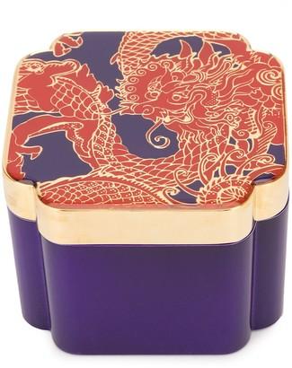 Dragon Optical Vivid box